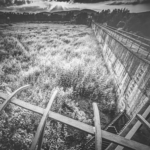 2013-500px-web--herbertkoeppel-photographs-and-workshops-naturfotoworkshop-thezenofseeing-herbert-koeppel_HNKs_111673-HDR-3932.jpg