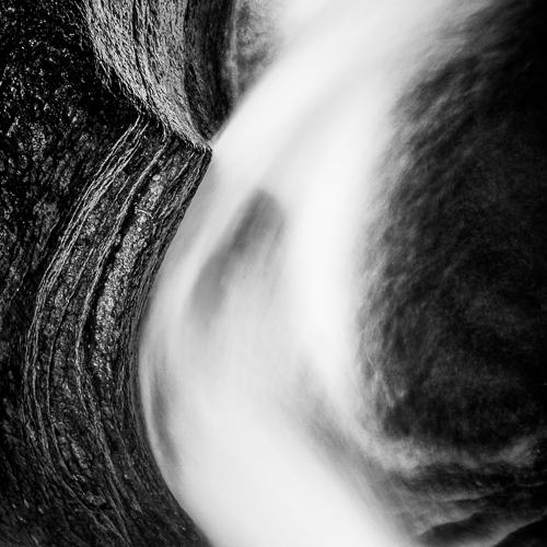 2015-500px-web--herbertkoeppel-prints-workshops-galleryHNK_4652-387.jpg