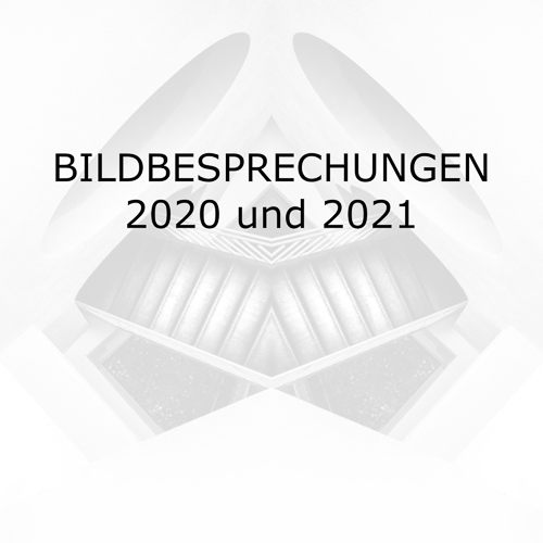 2020-500px-web--herbertkoeppel-photographs-and-workshops-Bildbesprechungen 2020 und 2021 blogweb.jpg