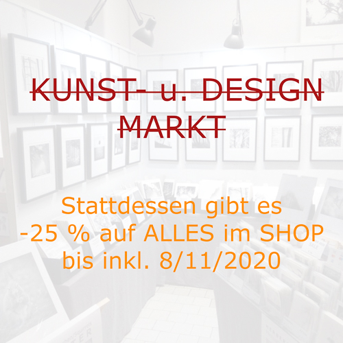 2020-500px-web--herbertkoeppel-photographs-and-workshops-Kein Kunst Design Markt webblog.jpg
