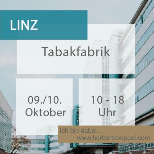 2021-10-07 Linz Tabakfabrik.jpg