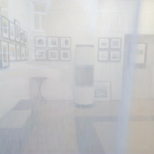 2021-500px-web--herbertkoeppel-photographs-and-workshops-IMG_20210130_161650.jpg