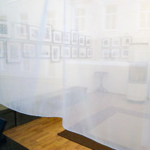 2021-500px-web--herbertkoeppel-photographs-and-workshops-IMG_20210130_161706.jpg