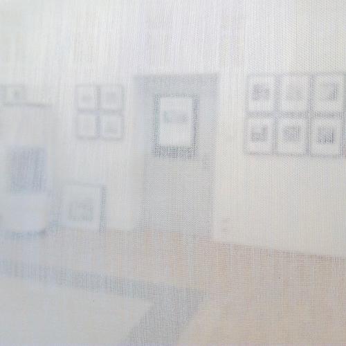 2021-500px-web--herbertkoeppel-photographs-and-workshops-IMG_20210130_161726.jpg