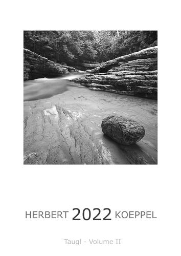 2021-500px-web--herbertkoeppel-prints-workshops-gallery00 Deckblatt  NEU.jpg