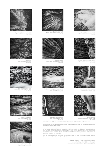 2021-500px-web--herbertkoeppel-prints-workshops-gallery13 Rückblatt A3 √.jpg