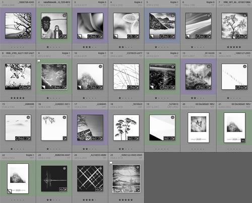 2021-500px-web--herbertkoeppel-prints-workshops-gallery2021-07-10-10 Verkäufe am KDM Markt Linz_.jpg