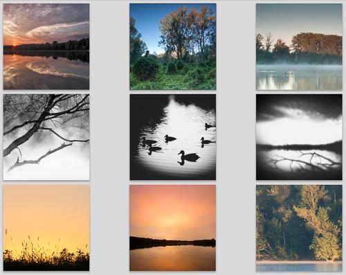 2021-500px-web--herbertkoeppel-prints-workshops-galleryBildschirmfoto 2021-07-12 um 11.46.26-5241-2.jpg