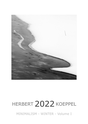 2021-500px-web--herbertkoeppel-prints-workshops-galleryDeckblatt  Minimalism - Winter.jpg