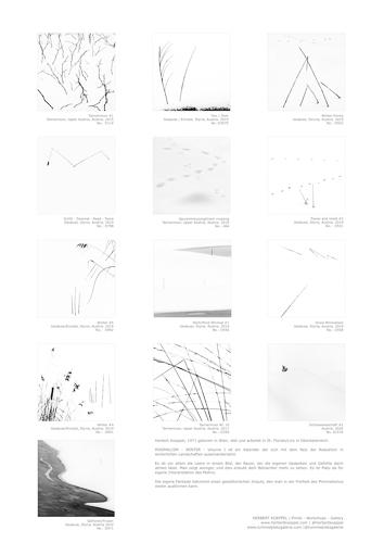 2021-500px-web--herbertkoeppel-prints-workshops-galleryRückblatt A3 Minimalism - Winter.jpg