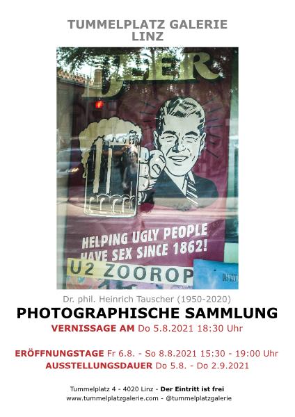 Ausstellungsplakat - Dr. phil. Heinrich Tauscher_0.jpg