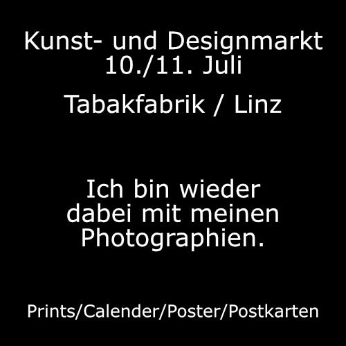 Kunst- und Design Markt Linz - Tabakfabrik - 10.:11. Juli .jpg