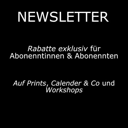 Newsletter - Exklusiv für AbonnentInnen.jpg