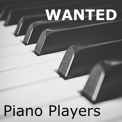 Wanted Piano Players.jpg